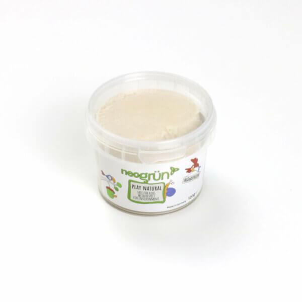 Easy-Knete-neogrün-bio-ohne alaun-biologisch abbaubar