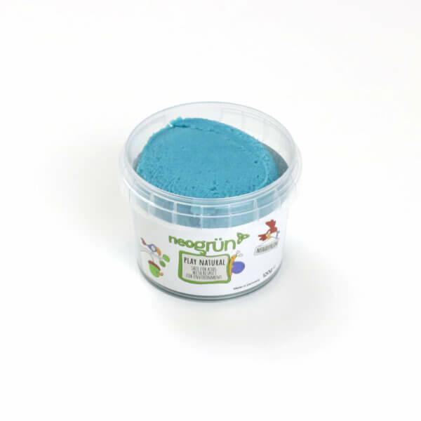 Easy-knete-neogruen-natuerlich-blau