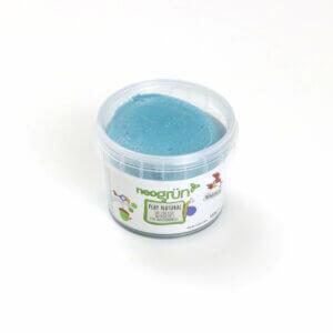 Easy-knete-neogruen-natuerlich-blau-deckel