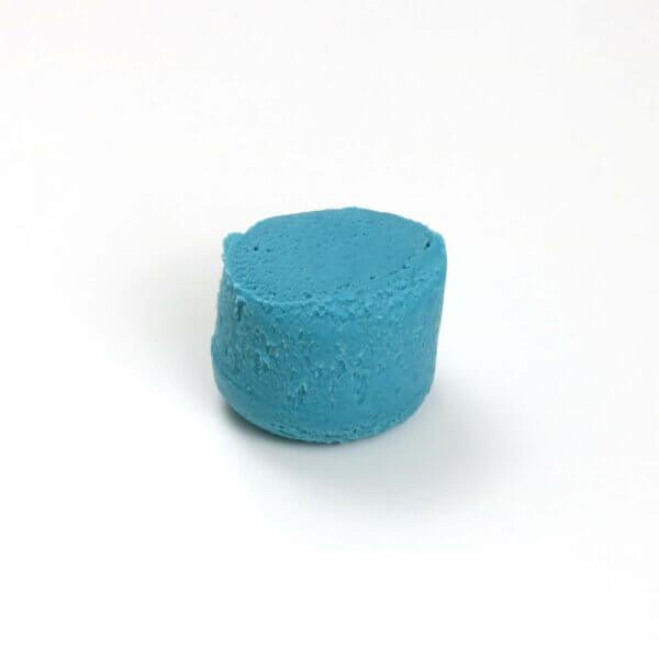 Easy-knete-neogruen-natuerlich-blau-pure