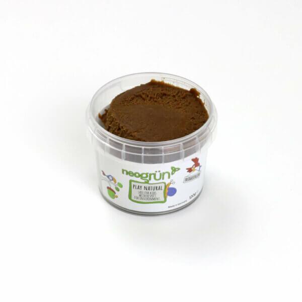 Easy-knete-neogruen-natuerlich-braun