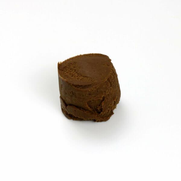 Easy-knete-neogruen-natuerlich-braun-pure
