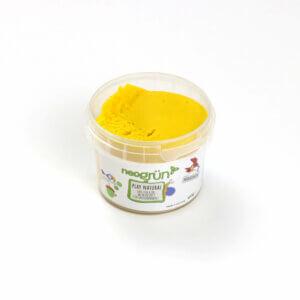 Easy-knete-neogruen-natuerlich-gelb