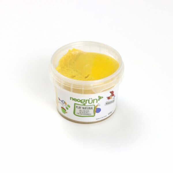 Easy-knete-neogruen-natuerlich-gelb-deckel
