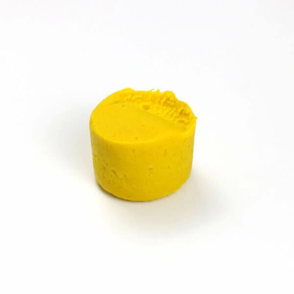 Easy-knete-neogruen-natuerlich-gelb-pure