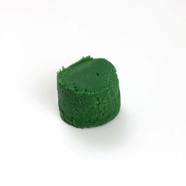 Easy-knete-neogruen-natuerlich-gruen-pure
