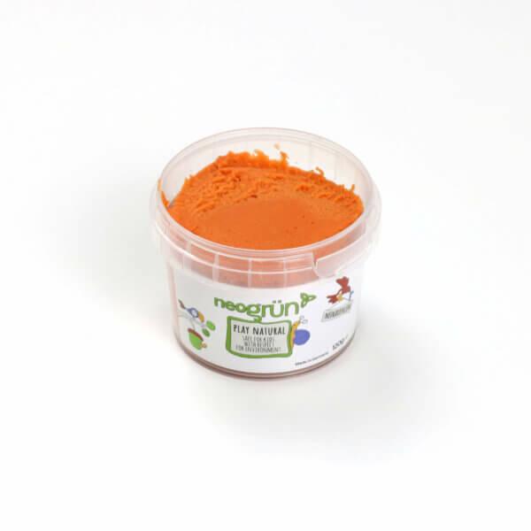 Easy-knete-neogruen-natuerlich-orange