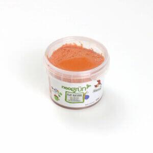 Easy-knete-neogruen-natuerlich-orange-deckel
