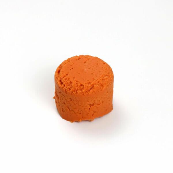 Easy-knete-neogruen-natuerlich-orange-pure