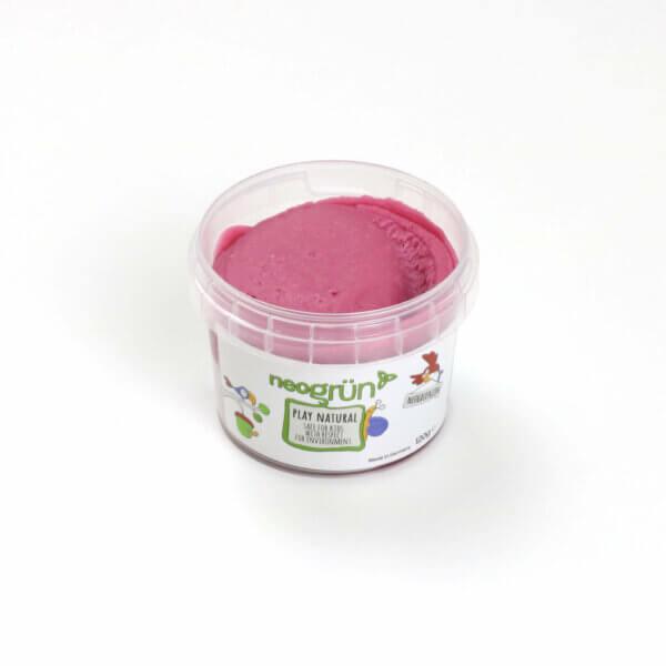 Easy-knete-neogruen-natuerlich-pink