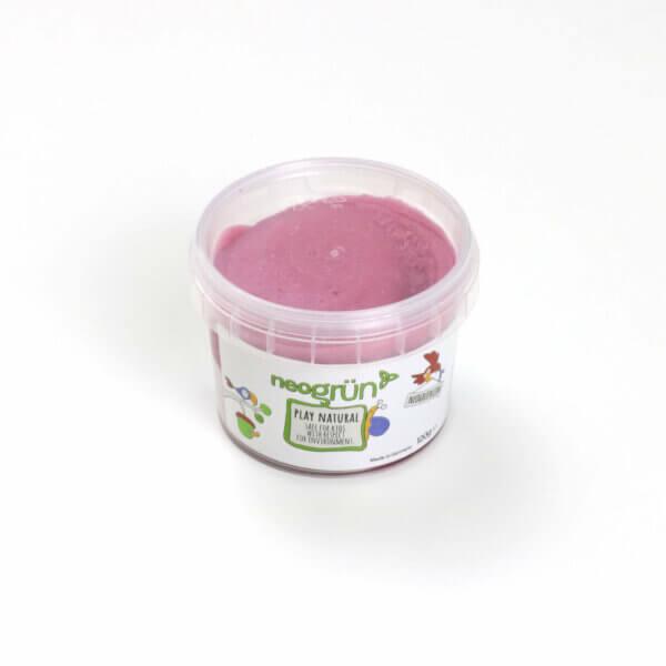 Easy-knete-neogruen-natuerlich-pink-deckel-1