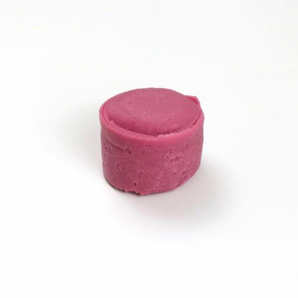 Easy-knete-neogruen-natuerlich-pink-pure