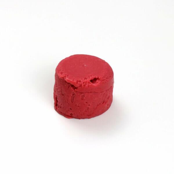 Easy-knete-neogruen-natuerlich-rot-pure