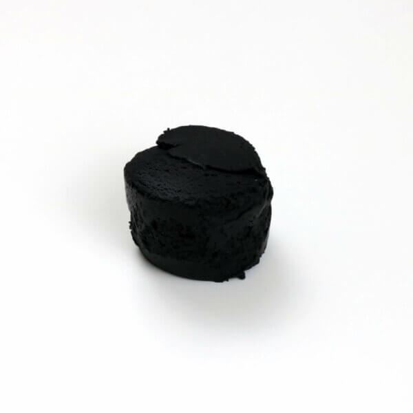 Easy-knete-neogruen-natuerlich-schwarz-pure