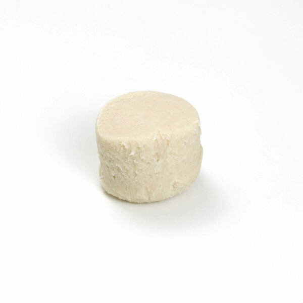 Easy-knete-neogruen-natuerlich-weiss-pure