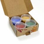 Fingerfarbe-neogruen-natuerlich-Aki-carton2