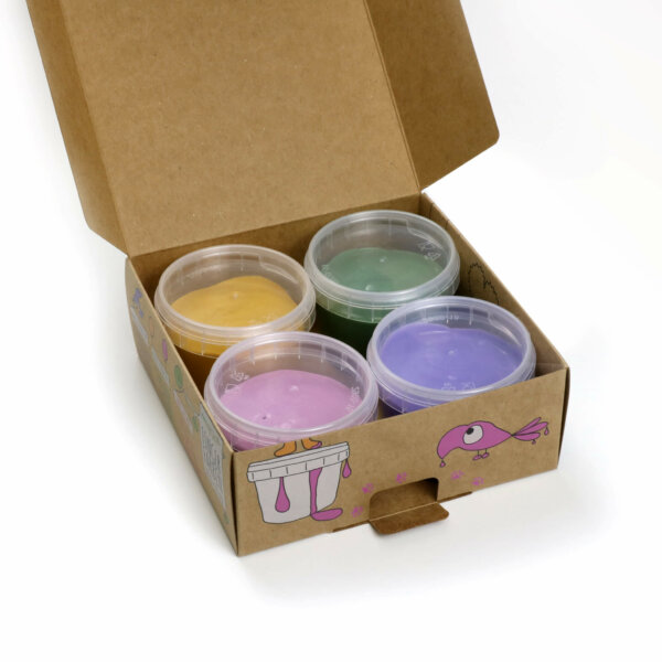 Fingerfarbe-neogruen-natuerlich-Luka-carton2