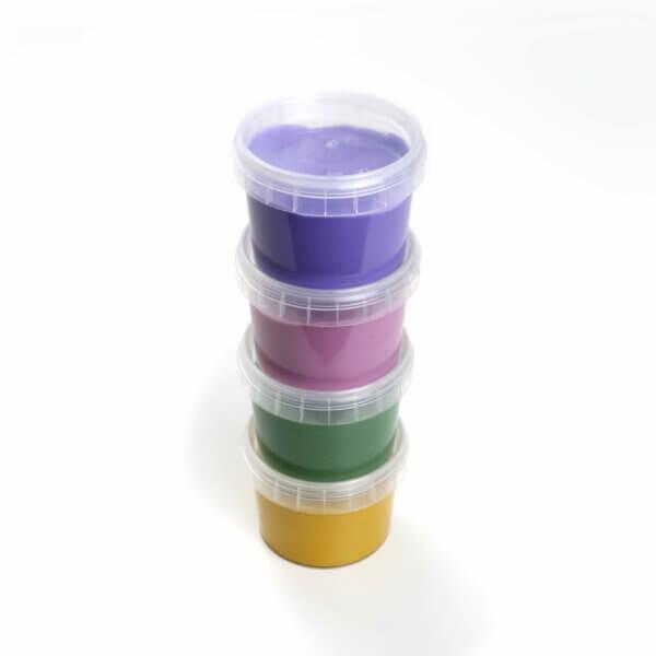 Fingerfarbe-neogruen-natuerlich-Luka-cups-vertical2