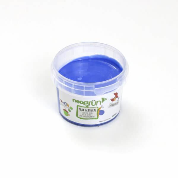 Fingerfarbe-neogruen-natürlich-blau