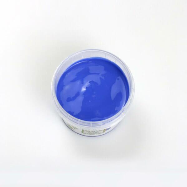 Fingerfarbe-neogruen-natuerlich-blau-top