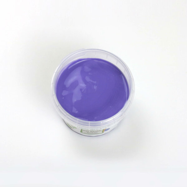 Fingerfarbe-neogruen-natuerlich-lila-top
