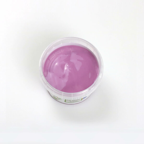 Fingerfarbe-neogruen-natuerlich-pink-top