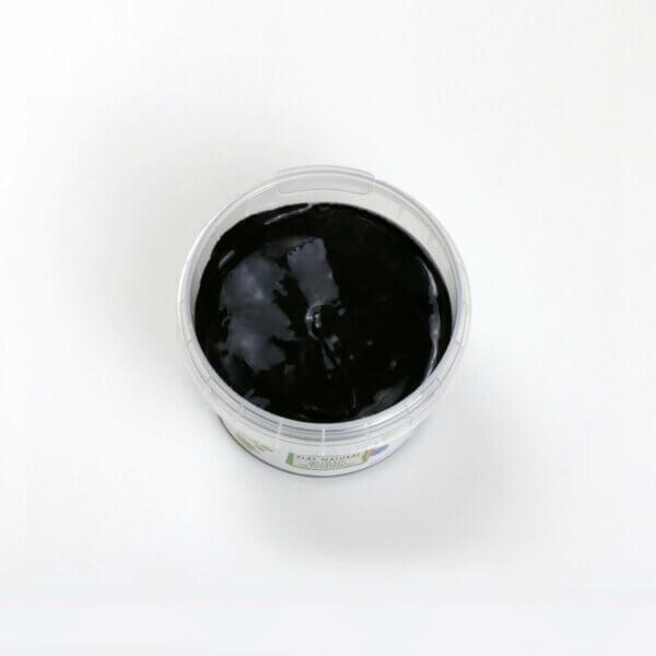 Fingerfarbe-neogruen-natuerlich-schwarz-top